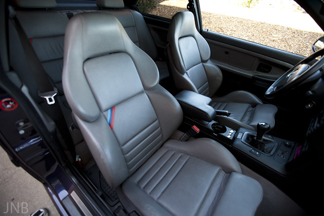 Lets See E36 Tan Champagne Magma Interiors Page 4