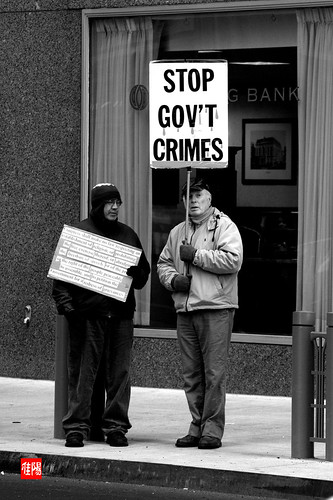 D80 CHI OccupyChicago03 2011_11-21B