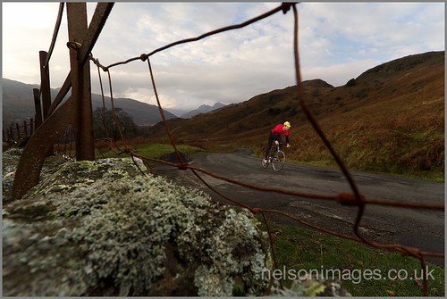 20111119APA_Lakedistrict27531_nelsonimages.jpg