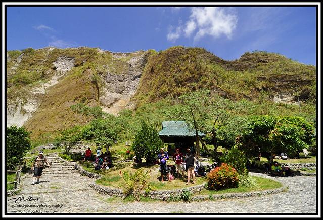 Copy Pinatubo Trek 072