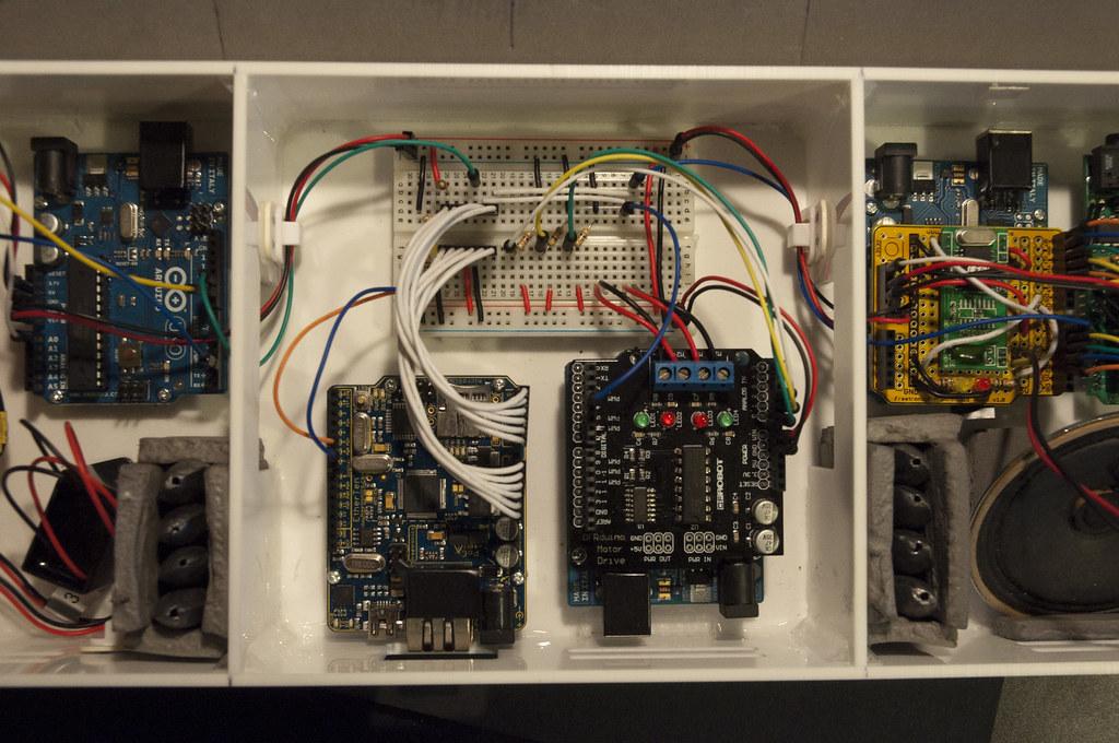 circuitLayout_tactile_20110707