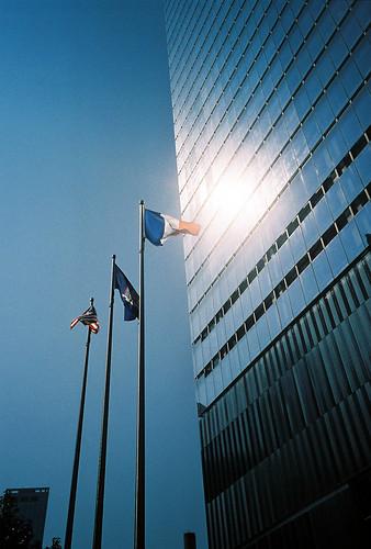 2011 New York 048