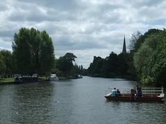 Stratford upon Avon (32)