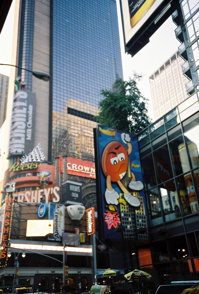 2011 New York 103
