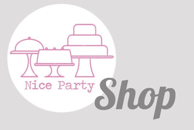 niceparty-shop-img