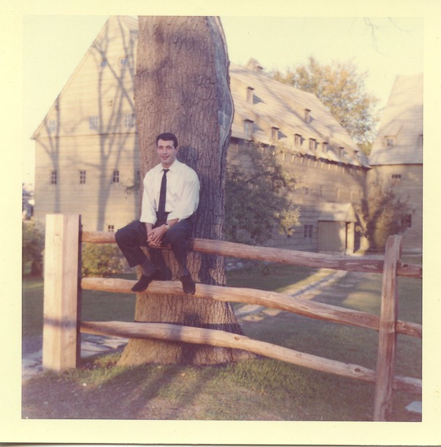 Oct. 12, 1963 Jency Ln Pency ln