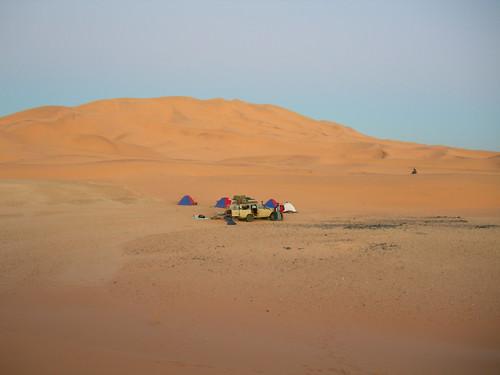 Algeria_0104