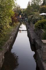 Somerset Coal Canal