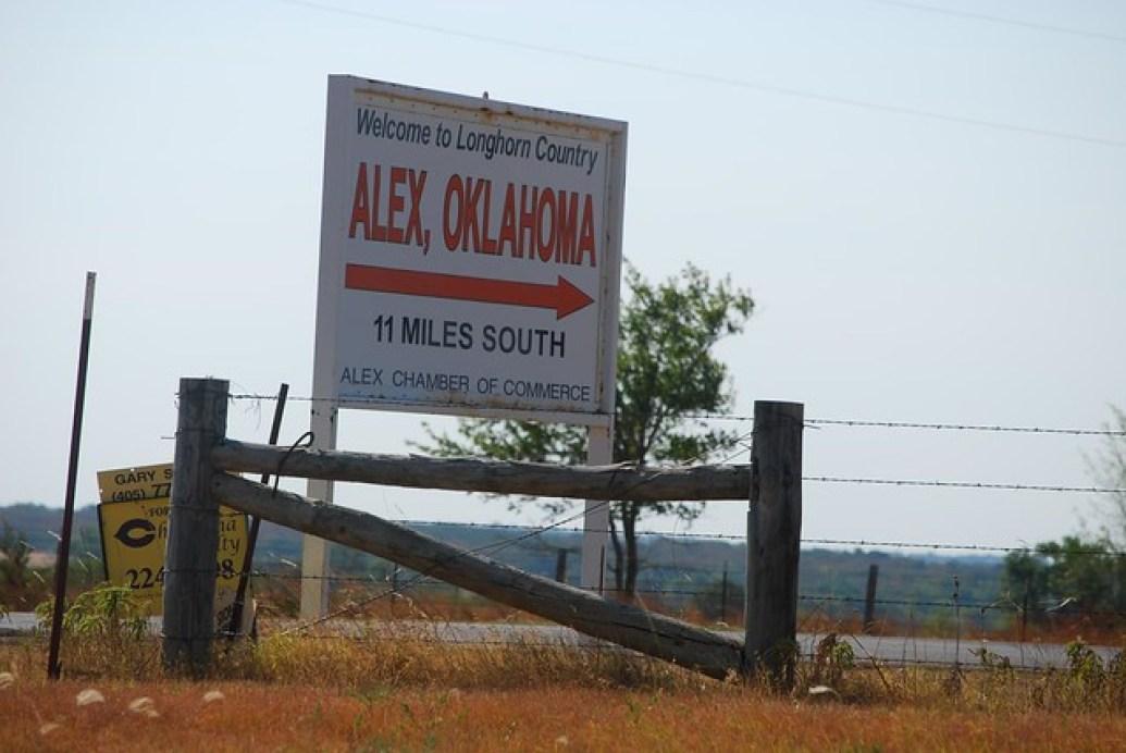 Oklahoma-47