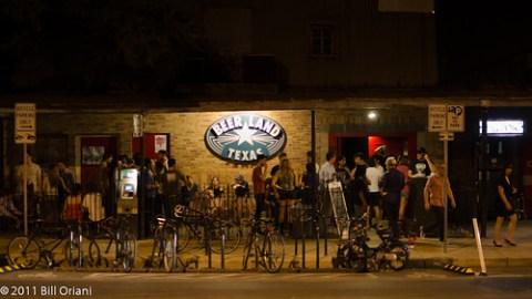 Beerland - Austin, TX