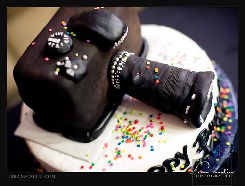 Happy Cake Birthday New Images