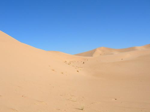 Algeria_0127