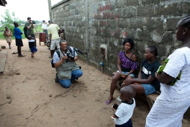 Congo_town_beach-Bruce-Strong-Together-Liberia-57.jpg