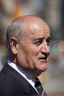 Julian Fantino CIDA Crossroads Christian Communications Uganda Kill The Gays Law