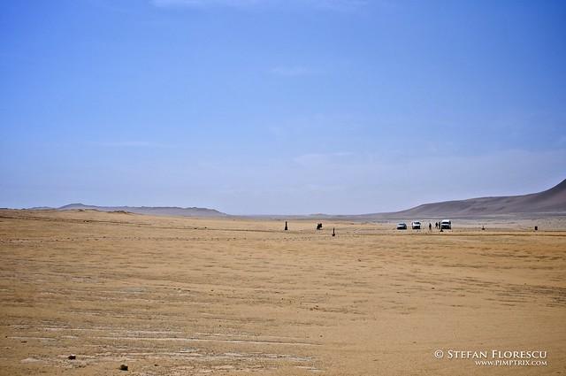 KLR 650 Trip Peru 244