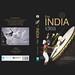 The India Idea – Book