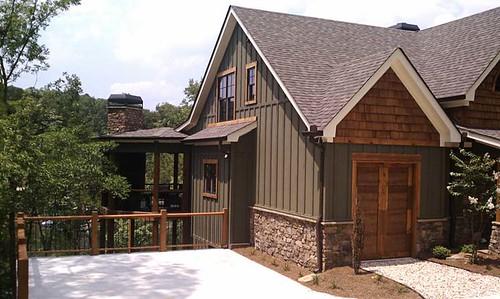 Asheville-Mountain-House-Plan-Side