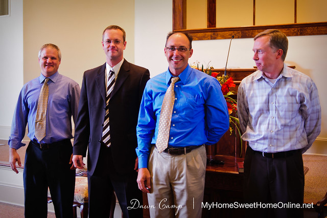 110821_NewDeacons_036