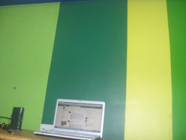 wall28