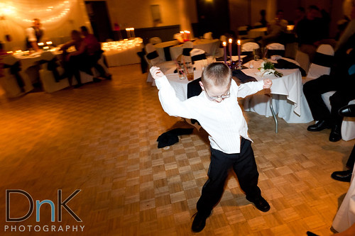 715_reception-and-dance_IMG_8123 (2)