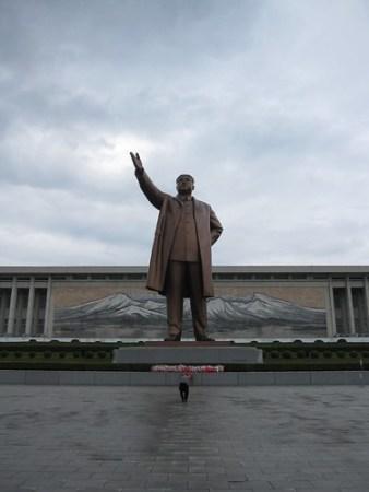 North Korea 055
