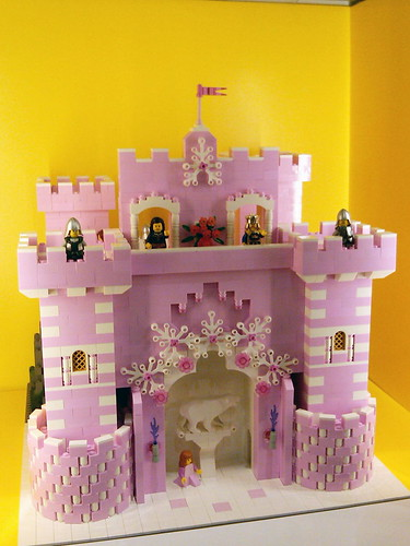 Pink Polar Palace 01