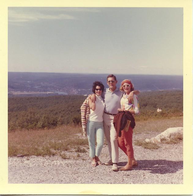 Aug. 1963
