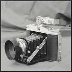 1953 Ventura 66 Deluxe