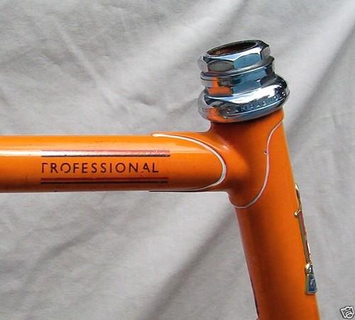 holdsworth pro
