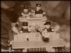 Panzerbricks 944