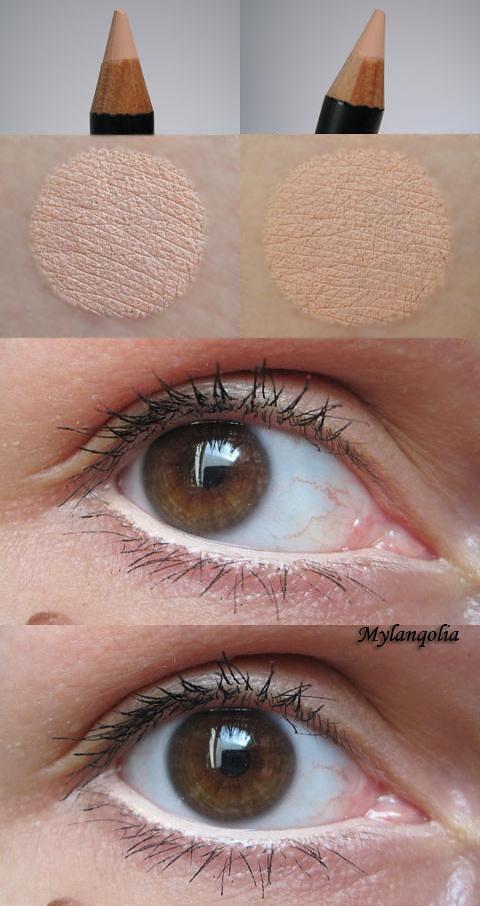 uma Eyeliner2