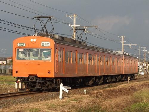 DSCF6473