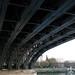 Pont de Poissy