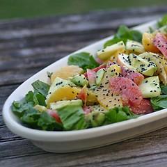 Citrus Salad226