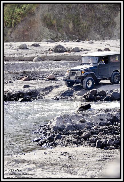 Copy Pinatubo Trek 027