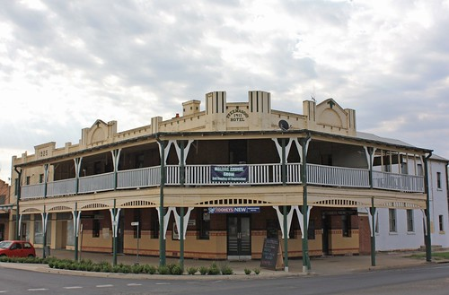 molong nsw photo