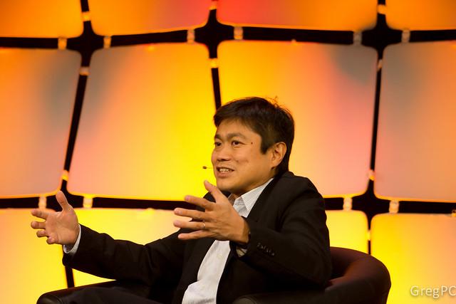 emtech MIT 2011-57