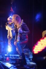 Judas Priest & Black Label Society-5057