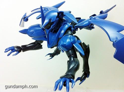 HG 144 Gafran OOB Review - Gundam AGE (47)