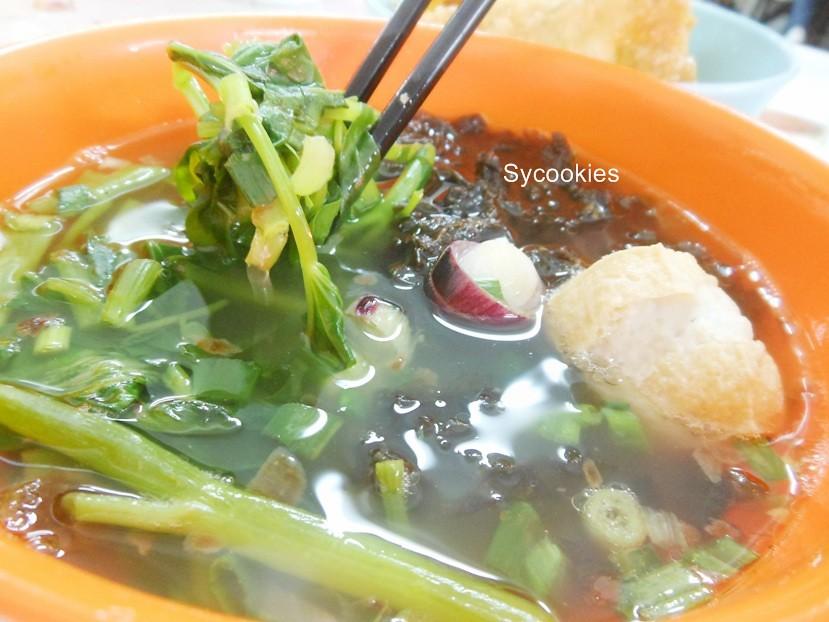 4.@restaurant bee bee hiong (1)