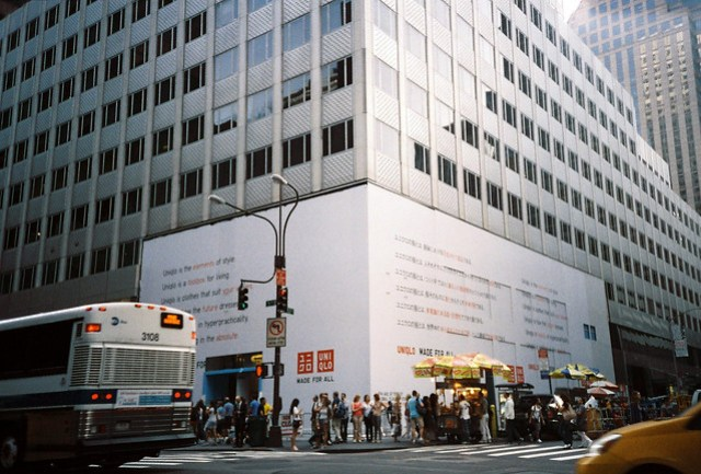 2011 New York 096