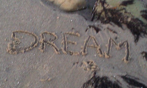 Dream, Surfers Point 11-26-11