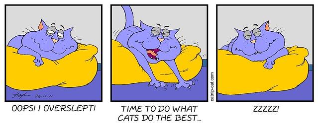 CatnipComic182