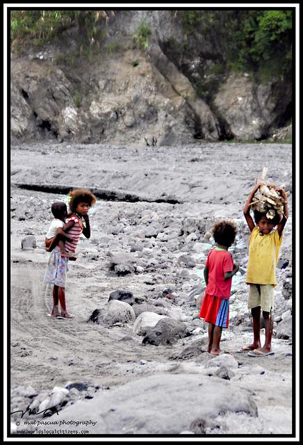 Copy Pinatubo Trek 023