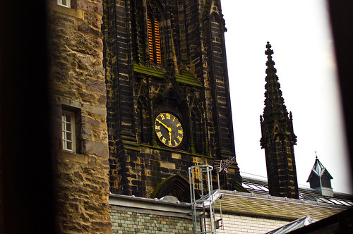 20111009_Edinburgh-2_16