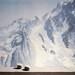 Magritte.El señorío de Arnheim