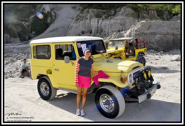 Copy Pinatubo Trek 041