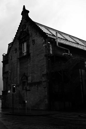 20111006_Glasgow_6