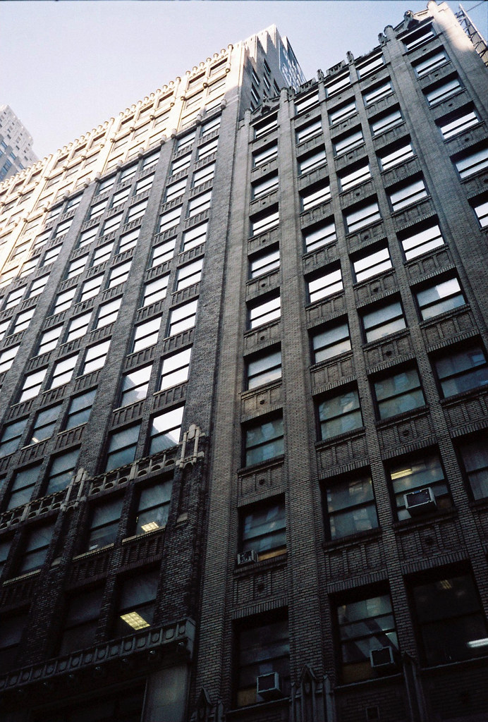 2011 New York 017