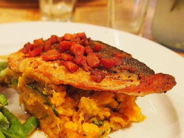 jamie oliver 30 minute meals recipes pdf